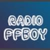 ffboy