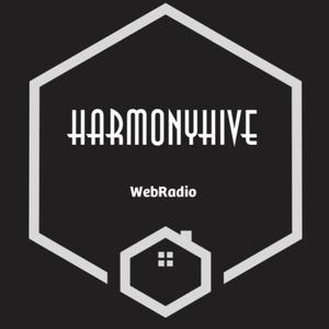Radio Harmonyhive