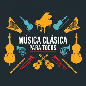 Podcast Naxos: Esto es música clásica