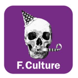 Podcast France Culture  -  DROLES DE DRAMES