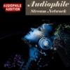 Audiophile Rock-Blues