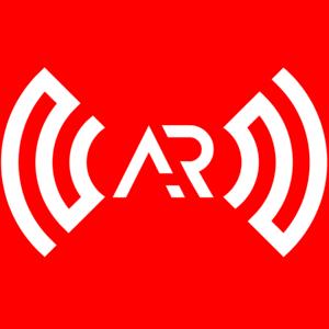 Radio Array Radio