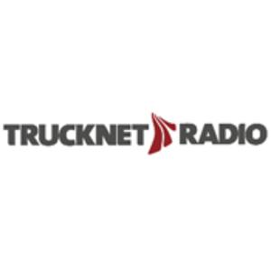 Radio Trucknet Radio