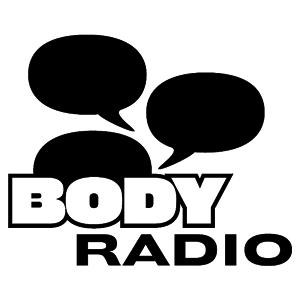 Podcast BODY Radio