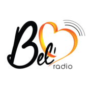 Radio Bel'Radio Martinique