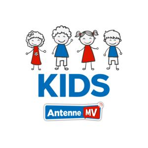 Radio Antenne MV Kids