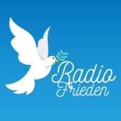 Radio Radio Frieden