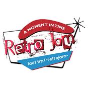 Radio -retrojam-