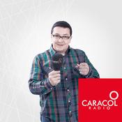 Podcast Lo más Caracol