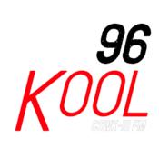 Radio 96 KOOL FM - Southwestern Ontario's KOOLest K-Pop Radio Station