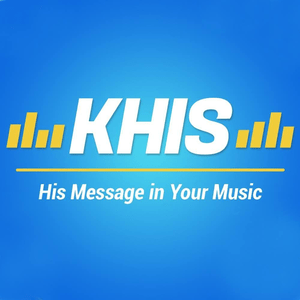 Radio KHEZ-LP - KHIS Radio 107.9 FM
