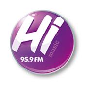 Radio Hi Fm