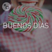 Radio BUENOS DÍAS - 1.FM Alternative Rock X Hits