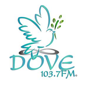 Radio Dove 103.7 FM