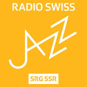Radio Radio Swiss Jazz