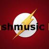 flashmusicfm
