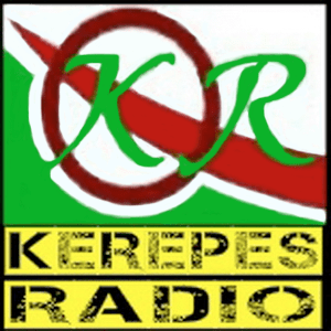 Radio Kerepes Faluradio
