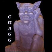 Radio CRAGG - Cult Radio A-Go-Go!