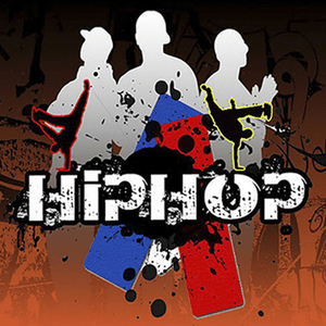 Radio Miled Music Hip-Hop