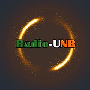 Radio Radio Unbeatable