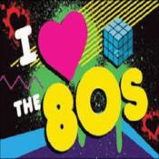 Radio 80sRadio.NET