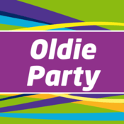 Radio NORA Oldie Party