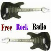 Radio FreeRockRadio