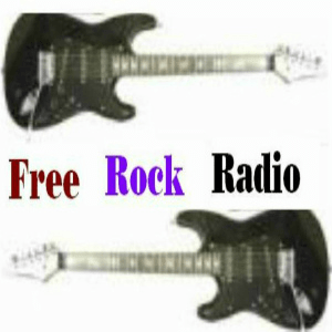 Radio FreeRockRadio