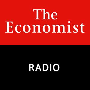 Podcast Wissenschaft auf die Ohren