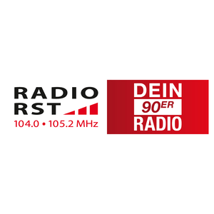Radio Radio RST - Dein 90er Radio