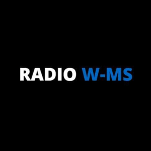 Radio Radio W-MS
