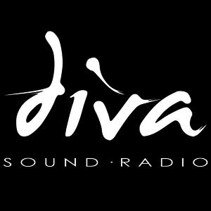 Radio Diva Sound Radio 95.1