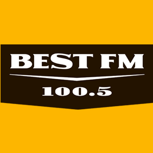 Best FM Moscow