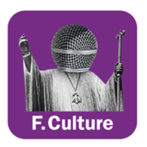 Podcast France Culture  -  ORTHODOXIE