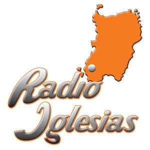 Radio Radio Iglesias Blues