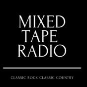 Radio Mixed Tape Radio