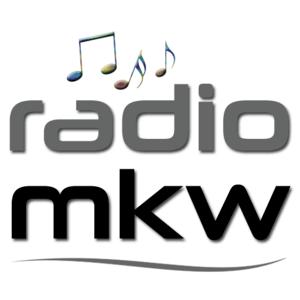 Radio Radio MKW HitMix