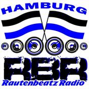 Radio rautenbeatz