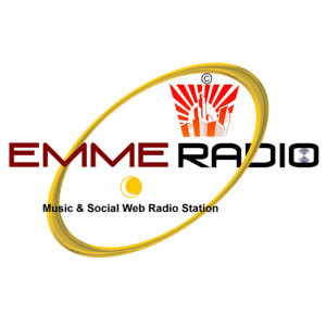 Radio emmeradio web radio station
