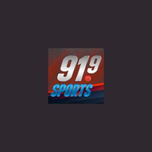 Radio CKLX-FM 91.9 Sports