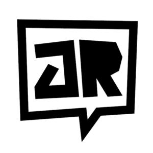 Radio JUKA Flashback