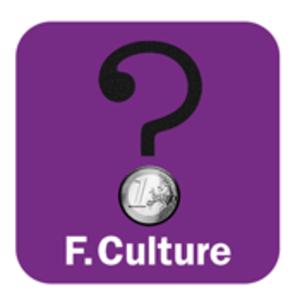 Podcast France Culture  -  L'ECONOMIE EN QUESTION