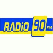 Radio Radio 90.pl