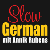 Podcast Slow German