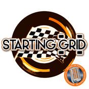 Podcast Starting Grid