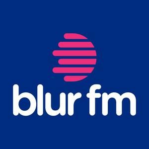 Radio Blur FM