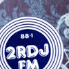 2RDJ - Radio 2RDJ 88.1 FM