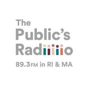 Radio RIPR : The Public's Radio 89.3FM