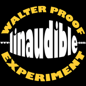 Podcast L'Inaudible de Walter