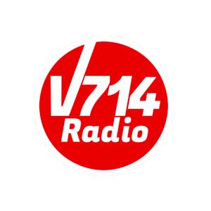 Podcast Vuelo714 Radio